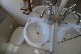 MOBILVETTA Icaro S5 Iveco 35.12  2.8td - foto: 19