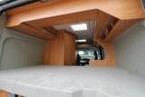 POSSL Roadcamp Fiat 2,3MJT 130cv ( Truma Diesel ) - foto: 21