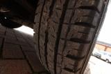 CONCORDE Compact FIAT 2.8 IdTD ( clima e porta moto ) - foto: 32