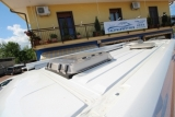 POSSL 2Win Fiat 130cv 3,3t - foto: 22