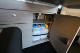 POSSL Campster 1.6 Hdi S&S115cv ( con frigo fisso e webasto ) - foto: 26