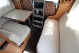 LAIKA X 580 Ford 125cv ( gancio traino ) - foto: 26