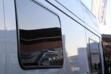 POSSL Roadcruiser Citroen 160cv 3,5t HEAVY ( Elegance + Seitz S7 ecc ) - foto: 13