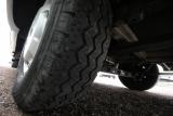 ELNAGH Super D 115 Fiat 2,8 Jtd 146cv - foto: 27