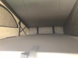 VOLKSWAGEN California Comfortline 4Motion DSG 180cv - foto: 12