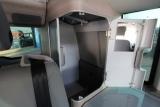 VOLKSWAGEN California Comfortline 140cv 4Motion Euro5 - foto: 23