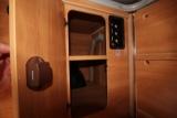 POSSL 2Win Fiat 130cv 3,3t ( interni Silver + Cruise Control ) - foto: 12