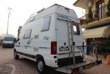 ADRIA Space Fiat 2,8 jtd - foto: 3