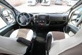 ELNAGH King 450 Fiat 150cv Euro5 - foto: 15