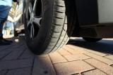 POSSL Roadcruiser Fiat 150cv Heavy 3,5t Elegance ( Truma Diesel ) - foto: 26