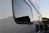 POSSL Roadcamp R Citroen 130cv 3,5t ( Elegance + Truma Diesel ) - foto: 3