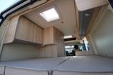 CLEVER Tour 540 Citroen 110cv 3,5t ( pack 1 + 2  ) - foto: 4