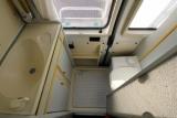 CONCORDE Compact FIAT 2.8 IdTD - foto: 15