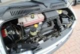 ELNAGH Marlin 64 Fiat 2,8 JTD - foto: 22