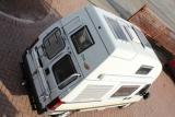 CONCORDE Compact FIAT 2.8 IdTD - foto: 6