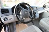 VOLKSWAGEN California Comfortline 140cv 4Motion Euro5 - foto: 10