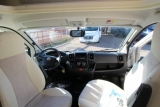 CI INTERNATIONAL Riviera Garage XT Fiat 150cv Euro5 - foto: 22