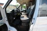POSSL 2Win Fiat 130cv 3,3t - foto: 23