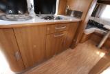 RIMOR Superbrig 699 Living ( dinette a ferro di cavallo in coda ) - foto: 18