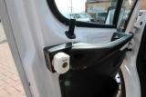 CONCORDE Compact FIAT 2.8 IdTD ( clima e porta moto ) - foto: 25