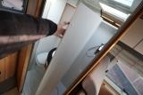 "POSSL Summit 600 PLUS 160cv 3,5t ( 16"", doppia balestra, pack sanitario) - foto: 9"