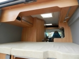 POSSL Roadcamp FIAT 130cv  - foto: 27