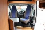 POSSL 2Win Fiat 2.3Mjt 120cv ( portamoto) - foto: 6