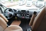 POSSL 2Win Fiat 130cv 3,3t - foto: 16