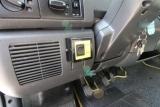 CONCORDE Compact FIAT 2.8 IdTD ( clima e porta moto ) - foto: 28