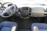 POSSL 2Win Peugeot Boxer 2,8 Hdi 150cv - foto: 9