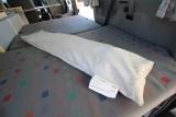 WESTFALIA California california coach 2.5td - foto: 7