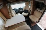 LAIKA Kreos 3012 Fiat 130cv - foto: 16