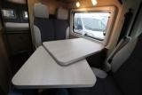 KNAUS Boxstar Fiat 130cv Euro5 3,5t - foto: 16