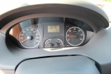 HYMER Car 322 Streetline Fiat 120cv ( Webasto Dual top ) - foto: 21