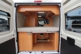 POSSL Roadcamp Fiat 2,3MJT 130cv ( Truma Diesel ) - foto: 23