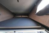 VOLKSWAGEN Multivan T4 2.5 Tdi tetto a soffietto \ webasto \ clima \ gancio traino \ autoacravan - foto: 10