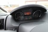 KNAUS Boxstar Fiat 130cv Euro5 3,5t - foto: 25