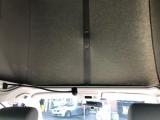 VOLKSWAGEN California Comfortline 4Motion DSG 180cv - foto: 15
