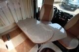 ROLLER TEAM Livingstone 2 Prestige Fiat 130cv Euro5 - foto: 15