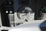 MOBILVETTA Icaro S5 Iveco 35.12  2.8td - foto: 9