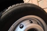 CONCORDE Compact FIAT 2.8 IdTD ( clima e porta moto ) - foto: 31