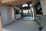 VOLKSWAGEN California Comfortline 140cv 4Motion Euro5 - foto: 28