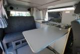 WESTFALIA California california coach 2.5td - foto: 16