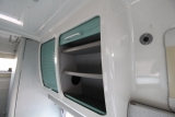 WESTFALIA California Exclusive VW 2.5 Tdi - foto: 12