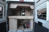 POSSL 2Win R Fiat 130cv Euro 5 - foto: 7