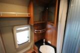 GLOBECAR Globescout R Fiat 2,3 150cv ( finestre tonde ) - foto: 13