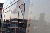 GLOBECAR Globescout Plus Citroen 160cv 3,5t Elegance ( finestre Seitz S7 ) - foto: 3