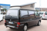 WESTFALIA California Generation VW 2.5 Tdi Euro3 - foto: 5