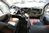 MCLOUIS Tendy 640 Fiat 130cv - foto: 26