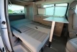 VOLKSWAGEN California Comfortline 140cv Euro5 - foto: 4